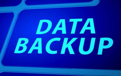 Are All Computer Backup Services the Same?
