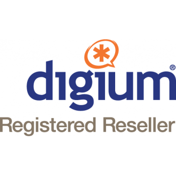 Digium Switchvox Partner