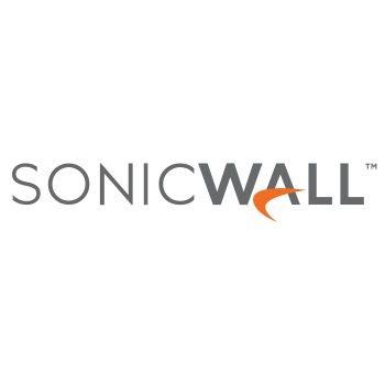 SonicWALL Partner