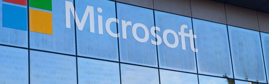 NETiMAGE Support Alert – Windows 7 and Server 2008 End of Support