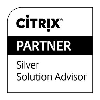 Citrix Silver Solution Advisors