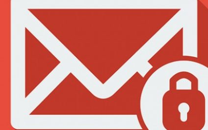 Red Flags: How to Spot a Business Email Compromise Scam