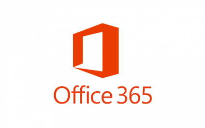 Microsoft Office 365 Message Encryption