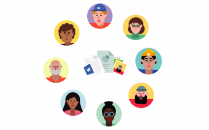 Microsoft Teams Is Right For Your Business