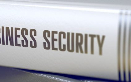 The #1 threat to your security is…