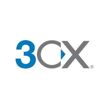 IT Managed Services Partner Dallas - 3CX