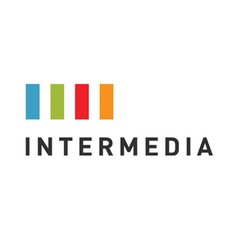IT Managed Services Partner Fort Worth - Intermedia