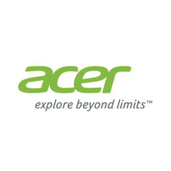 IT Managed Services Partner Fort Worth - Acer