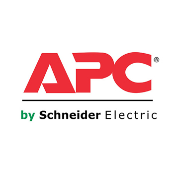 IT Managed Services Partner Dallas - APC