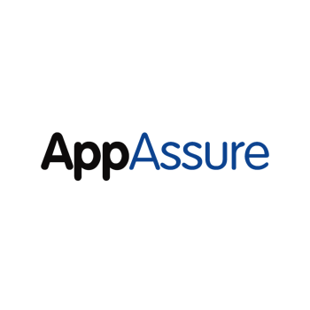 IT Managed Services Partner Arlington - AppAssure