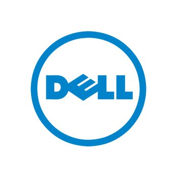 IT Managed Services Partner Dallas - VacantExpress, Dell