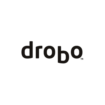 IT Managed Services Partner Fort Worth - Drobo