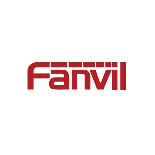 FANVIL