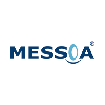 IT Managed Services Partner Fort Worth - Messoa