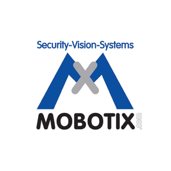 IT Managed Services Partner Dallas - Mobotix