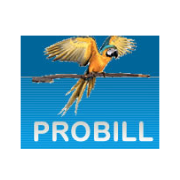 IT Managed Services Partner Fort Worth - ProBill Law Firm Solutions