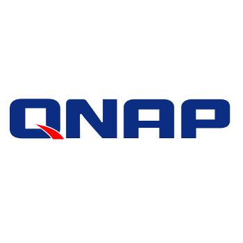 IT Managed Services Partner Dallas - QNAP