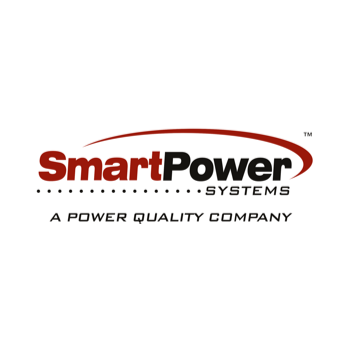 IT Managed Services Partner Arlington - Smart Power Systems