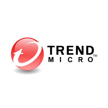 IT Managed Services Partner Dallas - TrendMicro