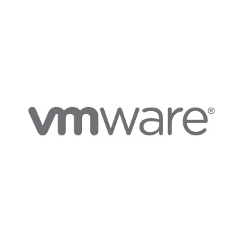 IT Managed Services Partner Dallas - VMware