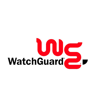 IT Managed Services Partner Fort Worth - WatchGuard