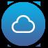 icon_cloud-computing