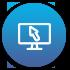 icon_servervirtualize