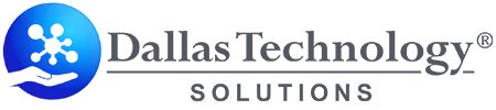DallasTechnologySolutions_Logo
