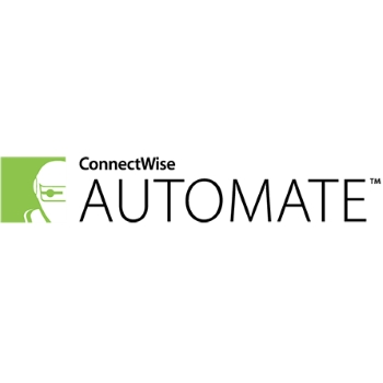 IT Managed Services Partner Dallas - ConnectWise Automate