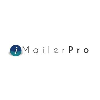 JMailerPro