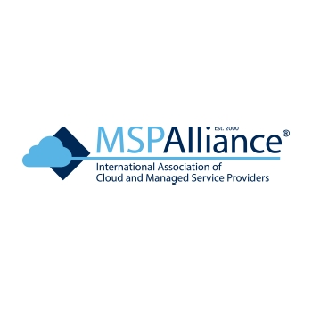 IT Managed Services Partner Dallas - MSPAlliance
