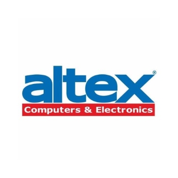 IT Managed Services Partner Dallas - Altex