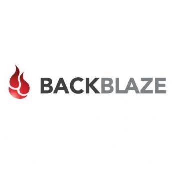 IT Managed Services Partner Dallas - BackBlaze