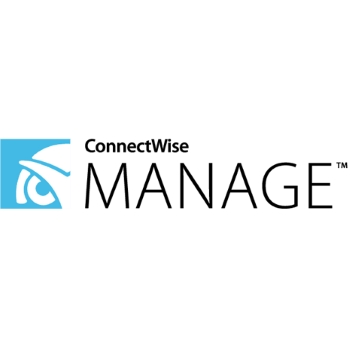 IT Managed Services Partner Dallas - ConnectWise Manage