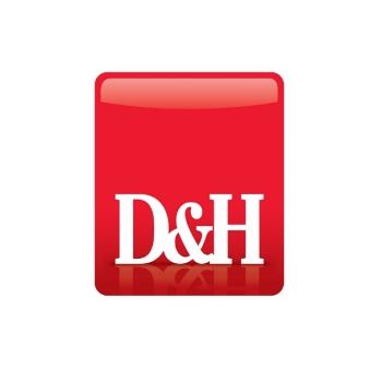 IT Managed Services Partner Dallas - D&H