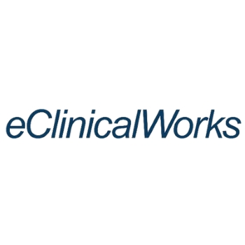 IT Managed Services Partner Dallas - eClinicalWorks