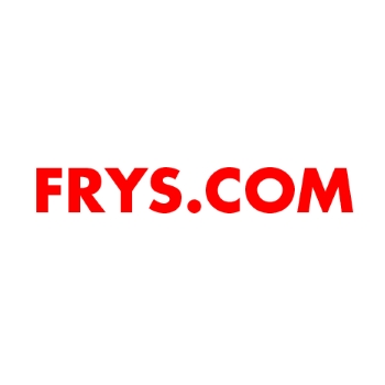 IT Managed Services Partner Dallas - Frys Electronics