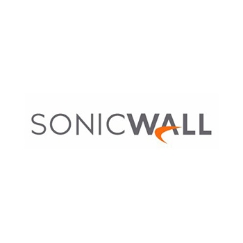 IT Managed Services Partner Fort Worth - SonicWall, Dell