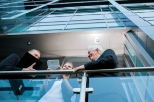Staff Augmentation for Staffing Agencies