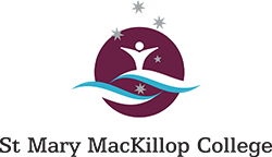 St Mary MacKillop College