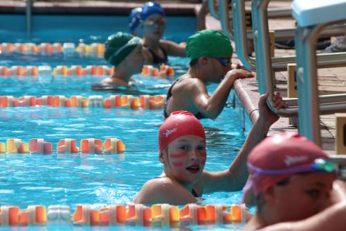 SC 2016 swim carnival 057