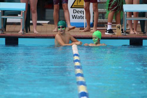 SC 2016 swim carnival 074