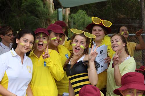 SC 2016 swim carnival 099