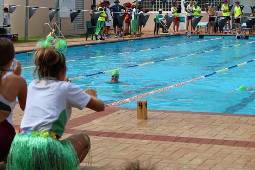 SC 2016 swim carnival 137