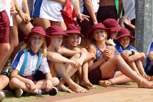 SC 2016 swim carnival 162
