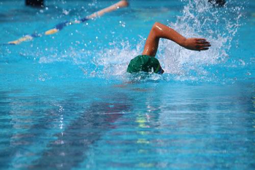 SC 2016 swim carnival 185