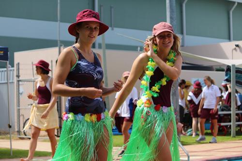 SC 2016 swim carnival 202