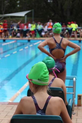 SC 2016 swim carnival 277