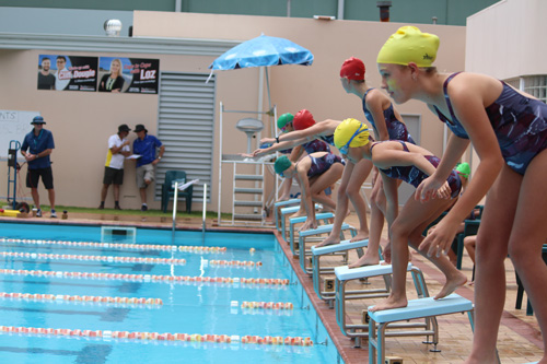 SC 2016 swim carnival 284