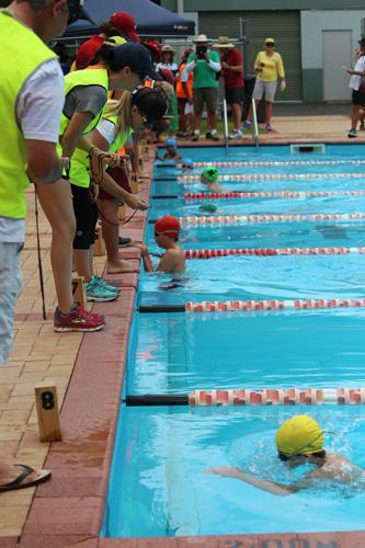 SC 2016 swim carnival 294